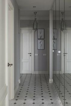 Fashion Room, Decor, House Design, House, Interior Decorating, Interior, Decor Interior Design, House Interior, Interior Design