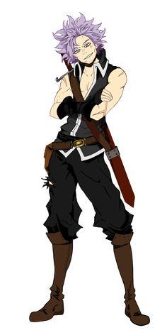 My Hero Academia Shouto, My Hero Academia Episodes, Hero Academia Characters, Anime Characters, 5 Anime, Hot Anime Boy, Cute Anime Guys, Fantasy Character Design, Character Art