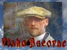 The greatest painter that Dubrovnik (and arguably Croatia) has ever produced is unquestionably Vlaho Bukovac, the Cavtat innkeeper's son who went on to become artistic hot property in Paris, London and Prague. His Travel, Dubrovnik, Slovenia, Prague, Impressionist, Croatia, Animation, London, Paris