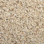 Consulta la composición nutricional de la semilla de sésamo (o ajonjolí), así como su aporte calórico. Estas semillas, ricas en aceite, contienen una importante cantidad de ácidos grasos (la...