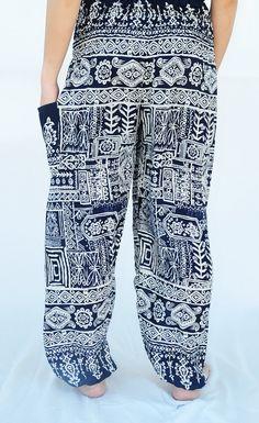 100 Polyester Silk Satin Kickboxing Trousers London Uk Get