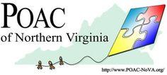 Parents Of Autistic Children of Northern Virginia (POAC-NoVA)