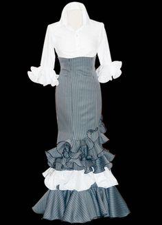 falda-rosa-dv-01 faldas camperas y rocieras bc5c62f8034b