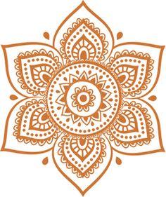 The Chakra System Mandala Art, Mandala Drawing, Mandala Pattern, Zentangle Patterns, Mandala Tattoo, Zentangles, Mandala Coloring, Colouring Pages, Coloring Books