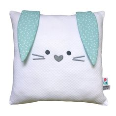 Puppy Food, Blinds For Windows, Baby Bedroom, Own Home, Diy And Crafts, Hello Kitty, Snoopy, Cushions, Nursery