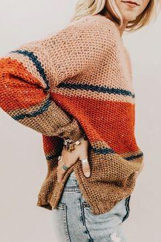 2019 Casual Fashion Trends For Women - Fashion Trends Fall Outfits, Casual Outfits, Cute Outfits, Fashion Outfits, Womens Fashion, Fashion 2016, Casual Pants, Latest Fashion, Fashion Shirts