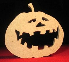 Halloween : Chantournage