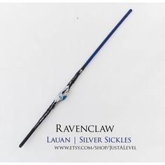 I really love this wand Harry Potter Wand, Harry Potter Universal, Ravenclaw, Matilda, Baguette, Severus Rogue, Harry Potter Drawings, Stuff And Thangs, Mischief Managed