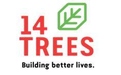 LafargeHolcim et CDC Group créent  14Trees