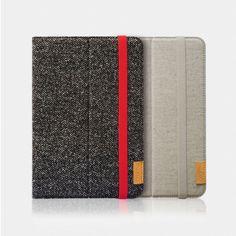 iPad Mini 4 Case Cover Araree Neat Diary Stand Banding for Apple #ARAREE