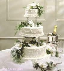 adornos para tortas de casamiento originales - Buscar con Google