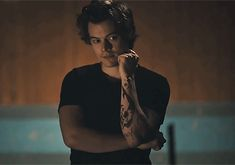 Harry Styles, Niall Horan, Liam Payne, Louis Tomlinson + Zayn Malik One Shots.