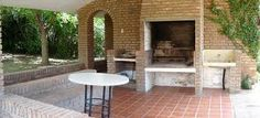 Image result for bbq areas