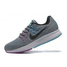Discount Nike Air Zoom Structure 19 Womens Grey Purple Running Shoes Free Running Shoes, Fashion Models, Mens Fashion, Nike Air Zoom Pegasus, Discount Nikes, Fashion Sketches, Boys Shoes, Nike Free, Sneakers Nike