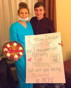 i hope someone asks me to prom this way dang | netflix ...