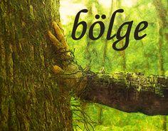 "Check out new work on my @Behance portfolio: ""Yeşil Bölge Film Afişi / Green Zone Movie Poster"" http://be.net/gallery/52942923/Yesil-Boelge-Film-Afisi-Green-Zone-Movie-Poster"