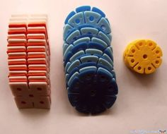Lego in the 90s Kids, Childhood Memories, Lego, Projects To Try, Romania, Cannabis Edibles, Golden Age, Baby, Vintage