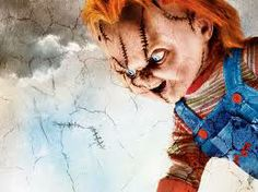 Bride Of Chucky Wallpaper Desktop Full Hd Laptop Pics Streaming Movies, Hd Movies, Horror Movies, Movie Film, Cars 3 Full Movie, Chucky Movies, American History X, Bonnie N Clyde, Movies To Watch Online