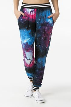 418 Best Galaxy Images In 2019 Galaxy Outfit Galaxy