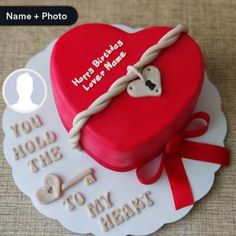 Happy Birthday Ritika Cakes, Cards, Wishes Birthday Cake For Daughter, Happy Birthday Cake Writing, Birthday Cake For Boyfriend, Happy Birthday Chocolate Cake, Birthday Wishes With Name, Friends Birthday Cake, Happy Birthday Cake Photo, Friends Cake, Birthday Cake Pictures