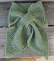 Petals scarf - free knitting pattern on Ravelry Knitting Patterns, Crochet Patterns, Free Knitting, Free Crochet, Knit Crochet, Quick Knitting Projects, Face Lace, The Colour Of Spring, Star Stitch