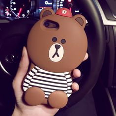 Cute Phone Cases, Iphone Phone Cases, Mobile Phone Cases, Packing Box Design, Packing Boxes, Iphone Glass, Smartphone Covers, Gold Bedroom, Line Friends