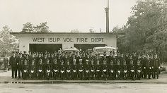 Welcome to : West Islip Fire Department Fire Dept, Fire Department, West Islip, Long Island Ny, American Life, Firefighters, All Over The World, Favorite Things, York