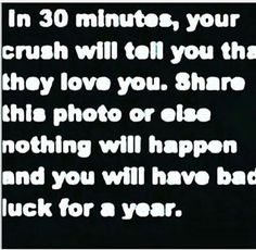 Okay. IDC but 2017.... fresh start ik people hate this but I need to see if this works happy New Year's