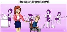 Mantelzorg-Strip2