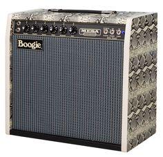 Mesa Boogie King Snake - $2500