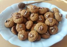 Holiday Cookies, Dog Food Recipes, Pizza, Dog Recipes, Christmas Cookies
