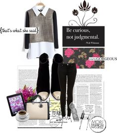"""""""Love it 333"""" by en4e ❤ liked on Polyvore"""