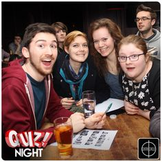 Looking for a funfilled wednesday evening #MyDubai? Visit Centre Circle and participate in the Quiz Night! Refresh your memory and enjoy 5 chilled beers at AED 125.
