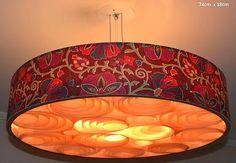Lustre pendente de teto,luminária pendente,lustres pendentes