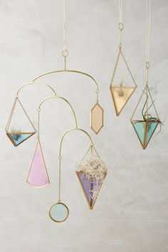 Shop the Skylar Geometric Chime and more Anthropologie at Anthropologie. Read reviews, compare styles and more.