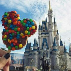 Pics Disney Ideas