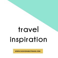 Travel | PIN BOARD COVER