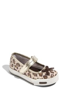 7e75e29f813373 95 Best Footwear For My Niece. images in 2019