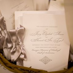 Love the letterpress! Day Of My Life, Wedding Pictures, Letterpress, Getting Married, Real Weddings, Create Yourself, Marriage, Invitations, Inspiration