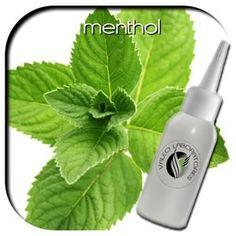 Valeo Liquid bei e-Lunte, e-Zigaretten eLiquid Menthol mit 12mg/ml Nikotin. Abgabe ab 18 Jahren