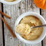 Just added my InLinkz link here: http://www.somethingswanky.com/pumpkin-desserts/