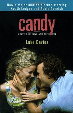 Candy: A Novel of Love and Addiction by Luke Davies https://www.amazon.com/dp/0345423879/ref=cm_sw_r_pi_dp_x_QpIizbRMKEZ9P