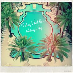 South Beach, Miami// The swimming pool at the Raleigh made famous by Esther Williams. Unusual Hotels, Esther Williams, Hotel Pool, Great Hotel, South Beach, Swimming Pools, Around The Worlds, Neon Signs, Unique