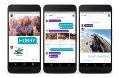 Allo Resmi Meluncur dengan Google Assistant, WhatsApp Musti Waspada - http://www.rancahpost.co.id/20160961405/allo-resmi-meluncur-dengan-google-assistant-whatsapp-musti-waspada/
