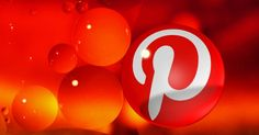 """Pinterest is expanding """"rich pins"""" to include more details about pinned articles, including the author's name, the article title, and a brief description."""