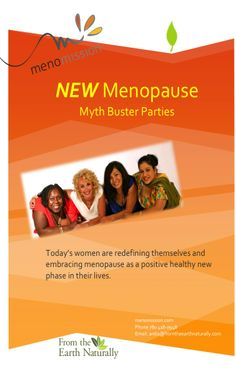 Menopause Parties are all about Facts, Fiction and Fun! Menopause, Fun Facts, Have Fun, Fiction, Positivity, Parties, Blog, Life, Fiestas