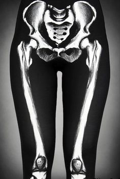 paint drip tights | tight legs ! | Pinterest | Search, Tights and ...