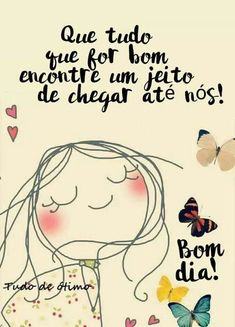 E faça morada! Portuguese Quotes, Happy Wishes, Simple Reminders, Funny Illustration, Good Morning Good Night, Weekend Fun, Good Vibes, Cool Words, Preschool