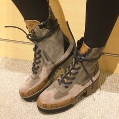 0afab8a021eb Instagram. Louis Vuitton Shoes Sneakers