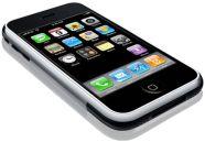 Cell Phone Responsibilty